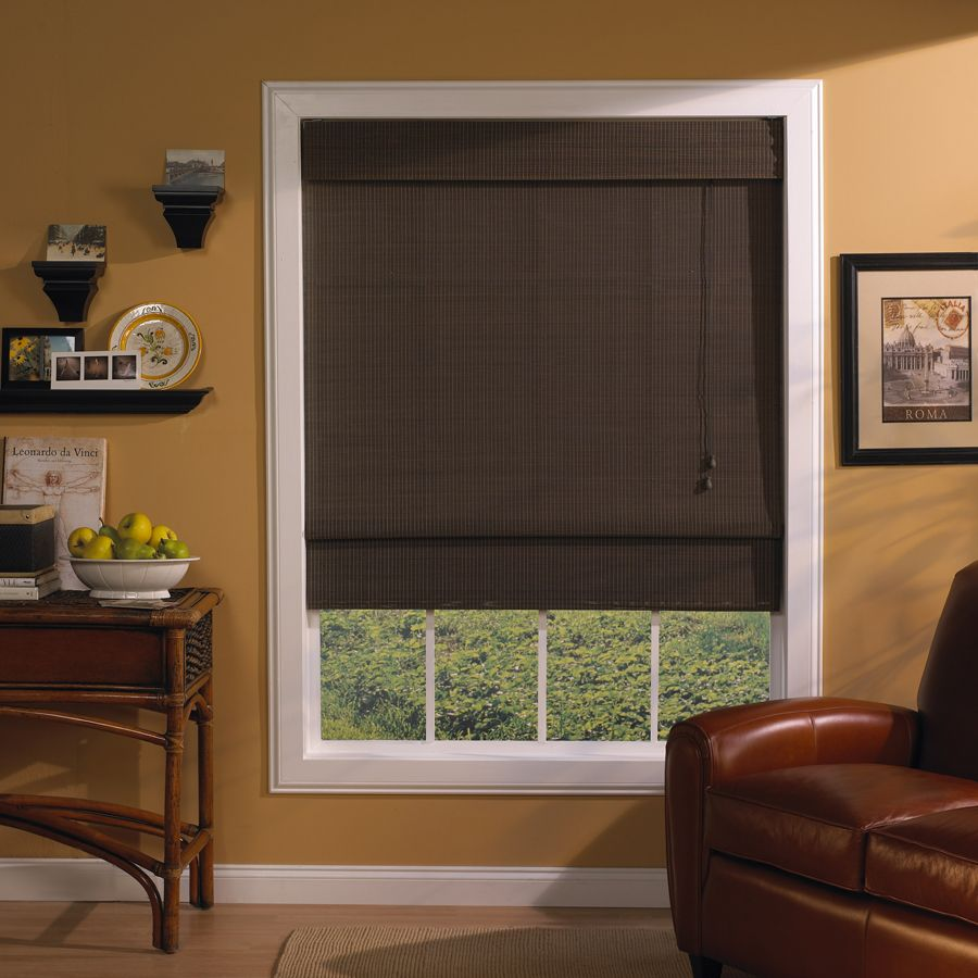 blind toronto markham shades blinds drapery trendy shutters curtains vaughan